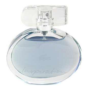 Lacoste-Inspiration Eau De Parfum Spray