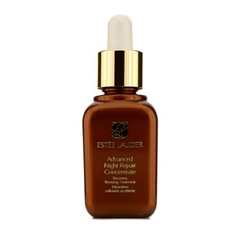 Estee LauderAdvanced Night Repair Concentrate 30ml/1oz