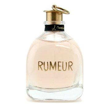 Lanvin Rumeur Eau De Parfum Spray 100ml/3.3oz
