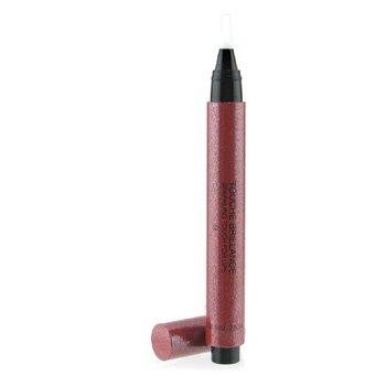 Yves Saint Laurent-Touche Brillance Sparkling Touch For Lips - #09 Magic Copper