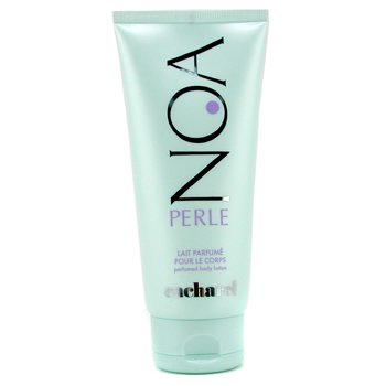 Cacharel-Noa Perle Perfumed Body Lotion
