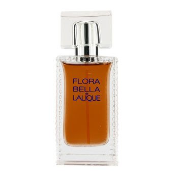 LaliqueFlora Bella Eau De Parfum Spray 50ml/1.7oz