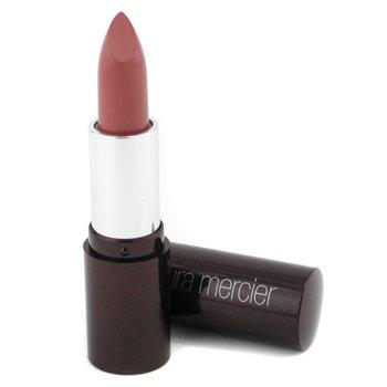 Laura Mercier-Lip Colour - Discretion ( Creme )