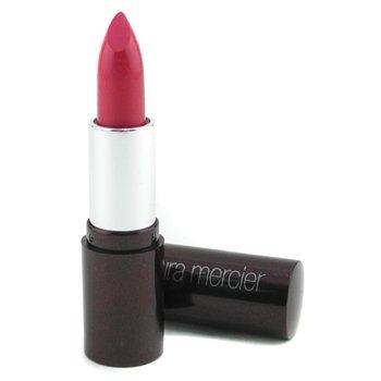 Laura Mercier-Lip Colour - Hydrangea ( Creme )