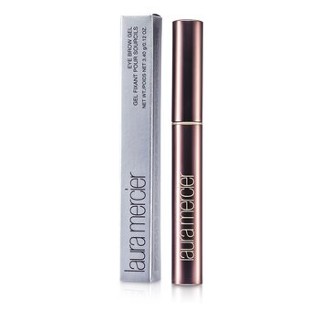 Laura Mercier Eye Brow Gel  0.12oz