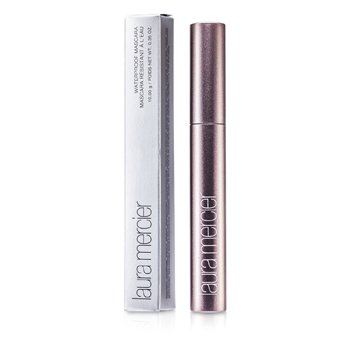 Laura MercierWaterproof Mascara - Black 10g/0.35oz