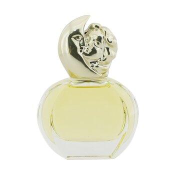 SisleySoir De Lune Eau De Parfum Vaporizador 30ml/1oz