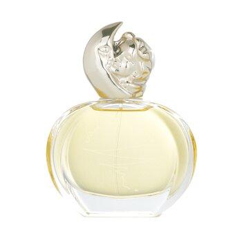 SisleySoir De Lune Eau De Parfum Vaporizador 50ml/1.6oz