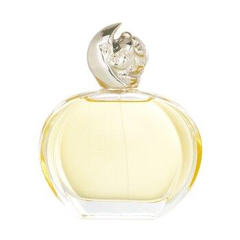Sisley Soir De Lune Eau De Parfum Vaporizador  100ml/3.3oz