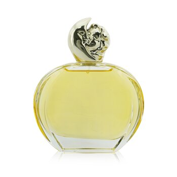 SisleySoir De Lune Eau De Parfum Vaporizador 100ml/3.3oz
