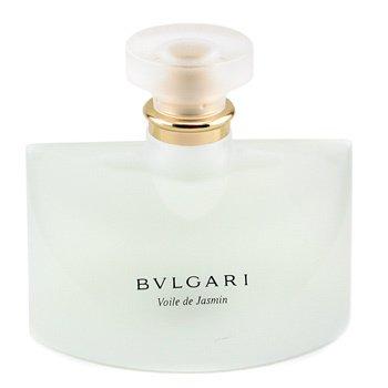Bvlgari-Voile de Jasmin Eau De Toilette Spray