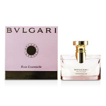 BvlgariRose Essentielle Eau De Parfum Spray 50ml/1.7oz