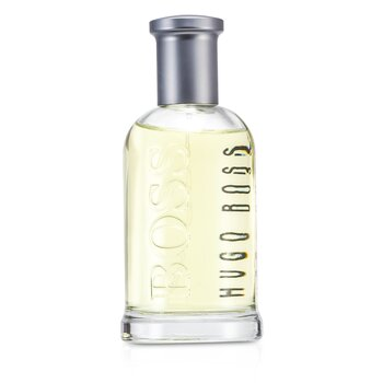 Hugo BossBoss Bottled Eau De Toilette Spray 200ml/6.7oz