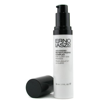Erno Laszlo Advanced Retexturizing Complex (All Skin Types)  50ml/1.7oz