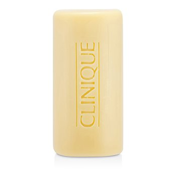 Clinique ���� ��� ���� - ������ (�������� ����)  100g/3.5oz