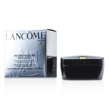 Lancome-Poudre Majeur Excellence Micro Aerated Loose Powder - No. 03 Sable