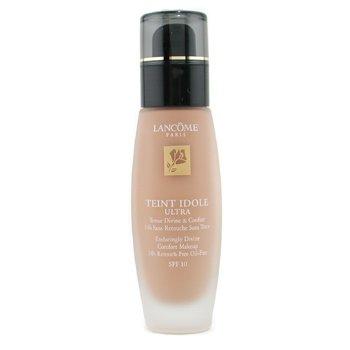 Lancome-Teint Idole Ultra Enduringly Divine Comfort Makeup SPF10 - # 03 Beige Diaphane