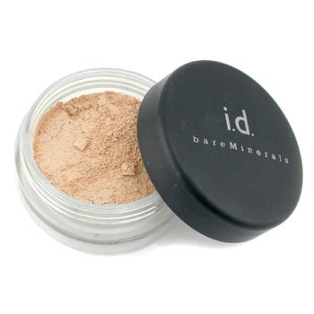 Bare Escentuals-i.d. BareMinerals Eye Shadow - Well Rested