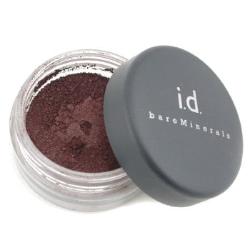 Bare Escentuals-i.d. BareMinerals Liner Shadow - Coffee Bean