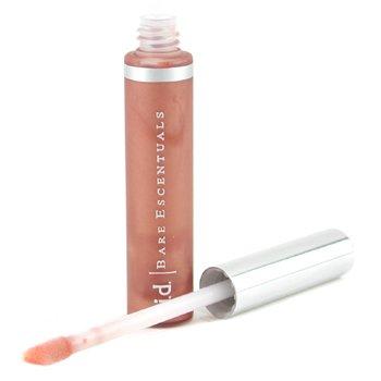 Bare Escentuals-i.d. Lip Gloss - Wearable Nude