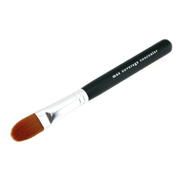 Bare EscentualsMaximum Coverage Concealer Brush