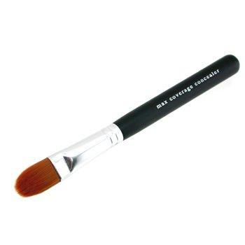Bare Escentuals Maximum Coverage Concealer Brush –