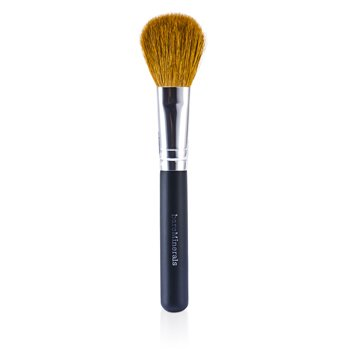 Bare EscentualsTapered Blush Brush