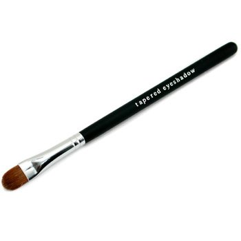 Bare EscentualsTapered Eye Shadow Brush