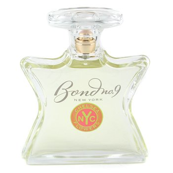 Bond No. 9Chelsea Flowers Eau De Parfum Spray 50ml/1.7oz