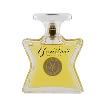Bond No. 9Eau de Noho Eau De Parfum Spray 50ml/1.7oz