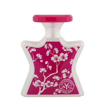 Bond No. 9 Chinatown Eau De Parfum Spray  50ml/1.7oz