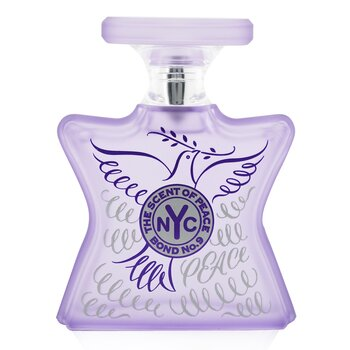 Bond No. 9The Scent of Peace Eau De Parfum Spray 50ml/1.7oz