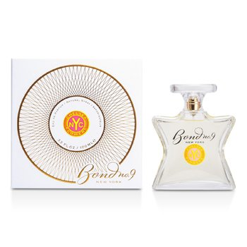 Bond No. 9 Chelsea Flowers EDP Spray 100ml/3.3oz women