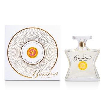 Bond No. 9Chelsea Flowers Eau De Parfum Vaporizador 100ml/3.3oz