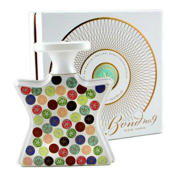 Bond No. 9Eau de New York Eau De Parfum Spray 100ml/3.3oz