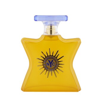 Bond No. 9Fire Island Eau De Parfum Spray 100ml/3.3oz