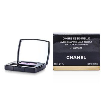 Chanel Ombre Essentielle Soft Touch Eye Shadow - No. 41 Amethyst  2g/0.07oz