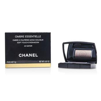 Chanel Ombre Essentielle Phấn M�u Mắt Mềm Mại - # 45 Safari  2g/0.07oz