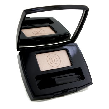 ChanelOmbre Essentielle Soft Touch Eye Shadow2g/0.07oz