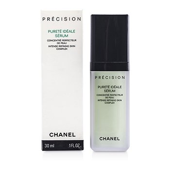 ChanelPrecision Intense Refining Skin Complex - Refinador Cut�neo 30ml/1oz