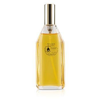 GuerlainShalimar Eau De Parfum Spray t�ytt�pakkaus 50ml/1.7oz
