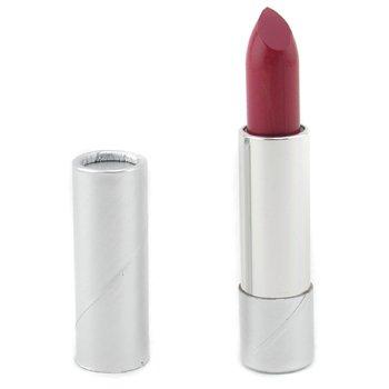 Stila-Lip Color - # Sonya ( Cream )