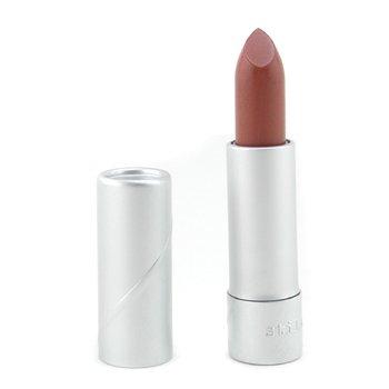 Stila-Lip Color - # 16 Carol Ann ( Cream )