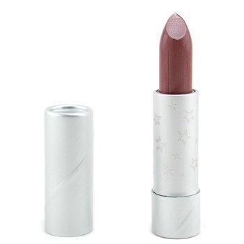 Stila-Lip Color - # 01 Lynn ( Shimmer )