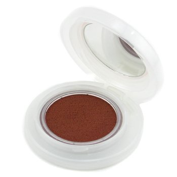 Stila-Pivotal Sun Bronzing Tint - # Shade 2
