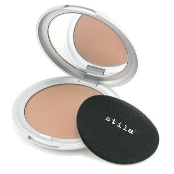 Stila-Sheer Color SPF 15 Face Powder - # Shade 2