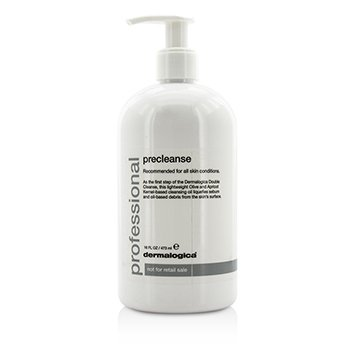 DermalogicaPreCleanse (Salon Size) 473ml/16oz