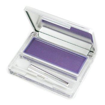 Clinique-Colour Surge Eye Shadow Soft Shimmer - #262 Royal Rush