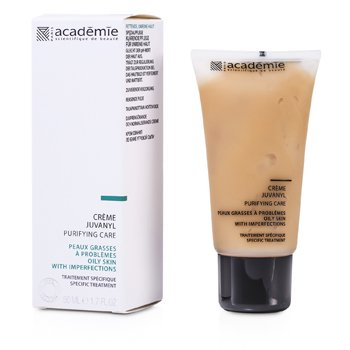 AcademieHypo-Sensible Cuidado Purificante 50ml/1.7oz
