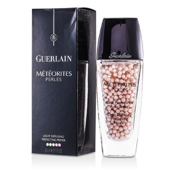 GuerlainMeteorites Perles Light Diffusing Perfecting Primer 30ml/1oz